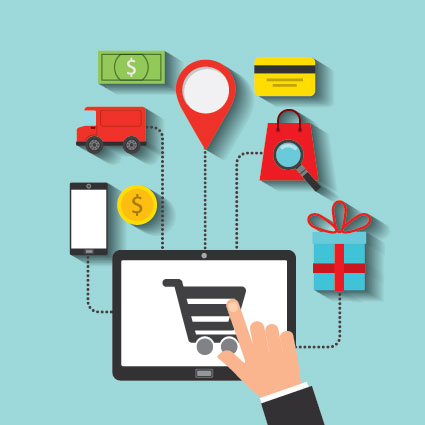 StorePorter Free Demo – A Step Toward eCommerce Success